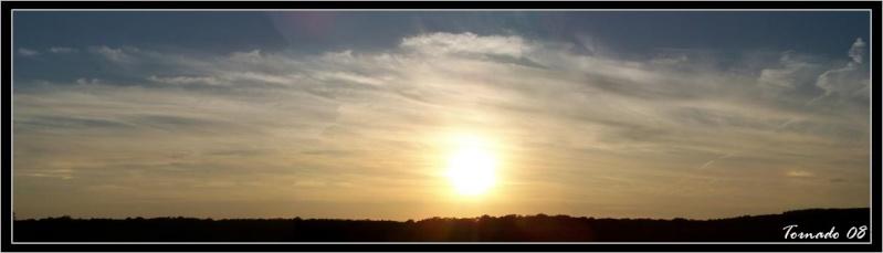 Lever/Coucher de soleil Image_60