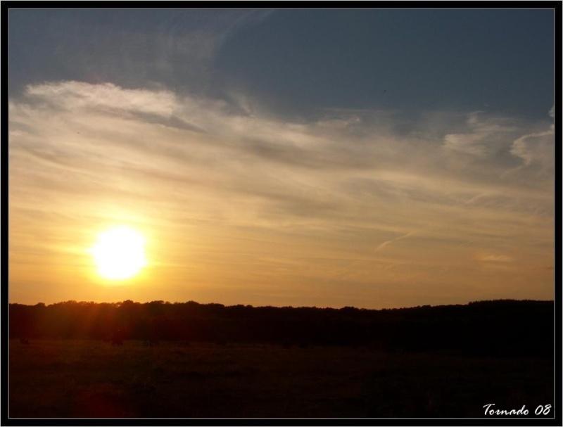 Lever/Coucher de soleil Image_61