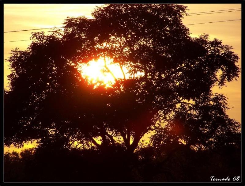 Lever/Coucher de soleil Image_62