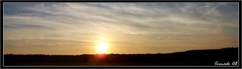 Lever/Coucher de soleil Image_64
