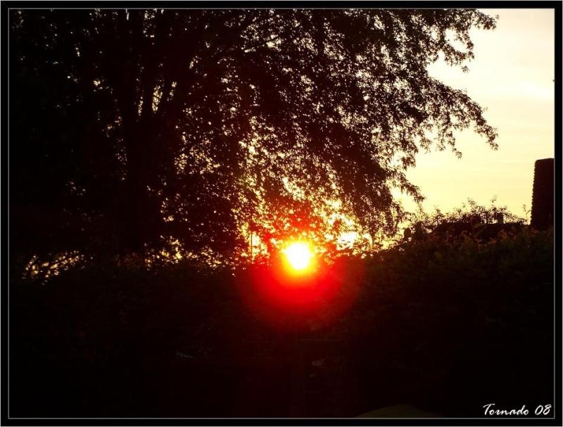 Lever/Coucher de soleil Image_66
