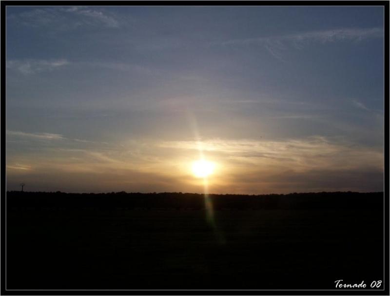 Lever/Coucher de soleil Image_82