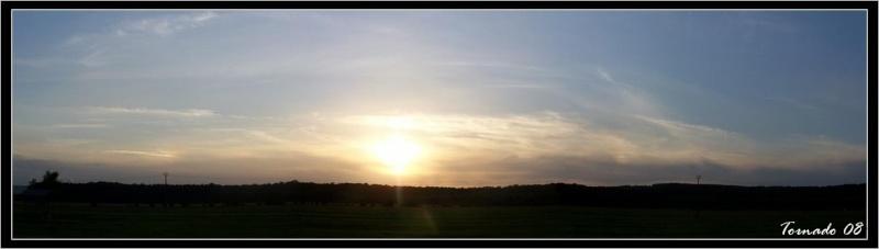 Lever/Coucher de soleil Image_83
