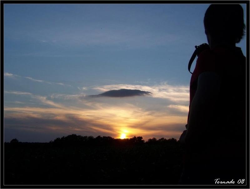 Lever/Coucher de soleil Image_85