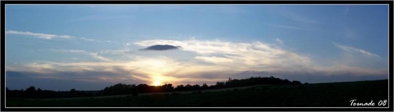 Lever/Coucher de soleil Image_86