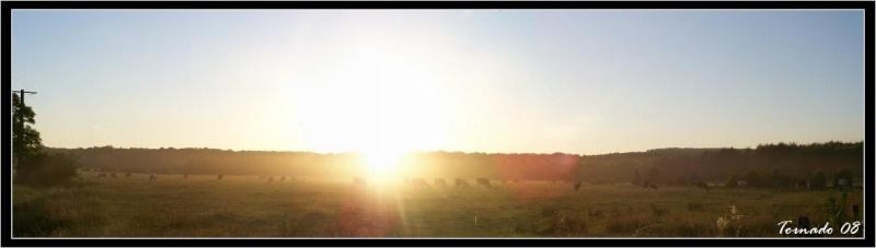 Lever/Coucher de soleil Image_98
