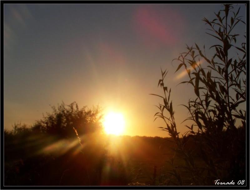 Lever/Coucher de soleil Image_99