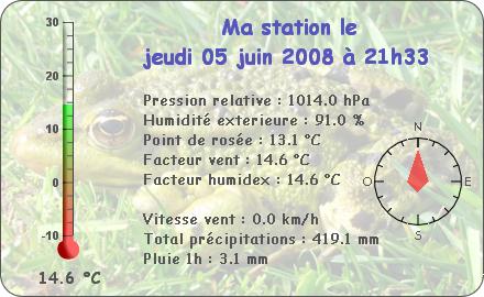 Observations du Jeudi 5 Juin 2008 Repor103