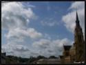 Observations du Dimanche 25 Mai 2008 Image_29