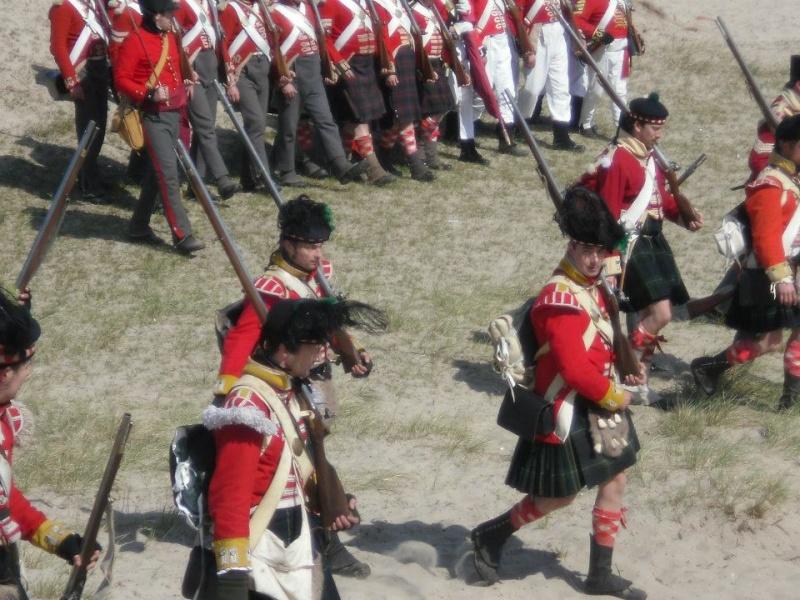 Chasseurs Britanniques Regiment - Page 5 110