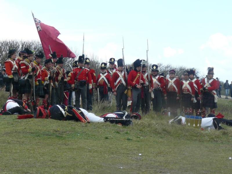 Chasseurs Britanniques Regiment - Page 5 610