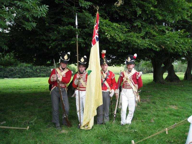 Chasseurs Britanniques Regiment Img_0810