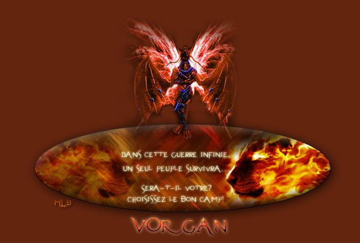 Vorgan (forum) Vorgan10