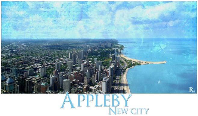 Appleby__*