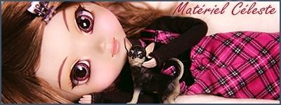 Concours de bannières n.23 Petites Bêtes groupe2 EN VOTE!! Matari10