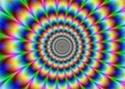 mantra, mandala, labyrinthe Spiral12