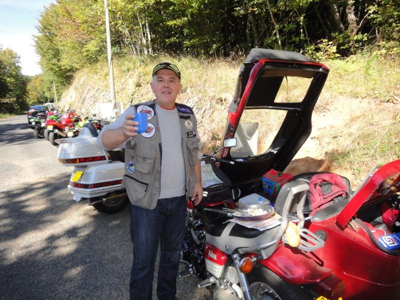 le Dark Dog Moto Tour avis aux amateurs du 1 er au 9 oct 2011 Dsc01311