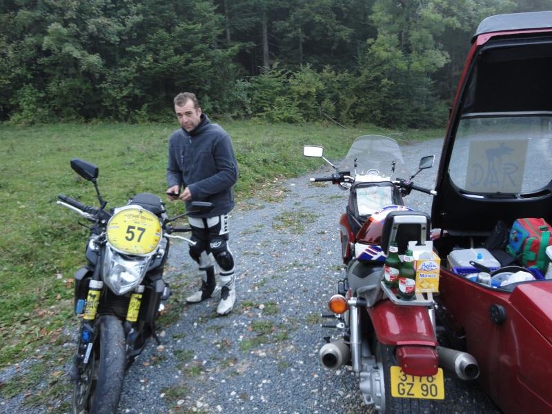 le Dark Dog Moto Tour avis aux amateurs du 1 er au 9 oct 2011 Dsc01410