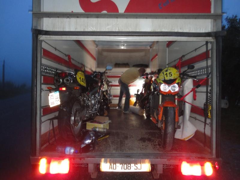 le Dark Dog Moto Tour avis aux amateurs du 1 er au 9 oct 2011 Dsc01413