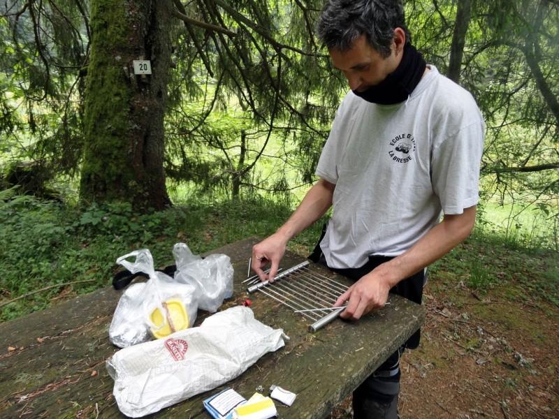 Matériel de camping ? Dsc02510