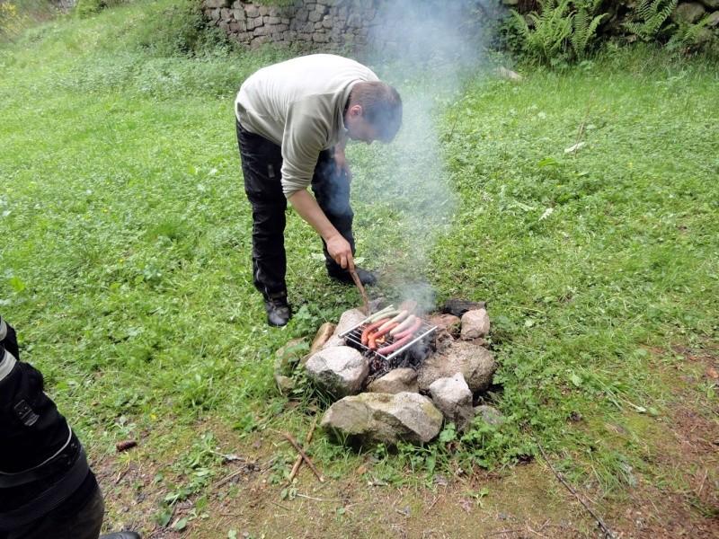 Matériel de camping ? Dsc02511