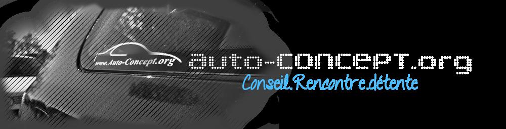 Auto-concept.org