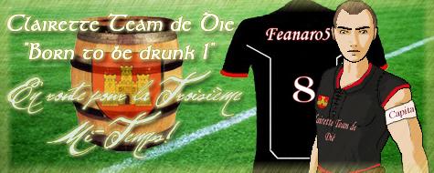 4ème Coupe de Soule Royale - Inscriptions Fea_so10