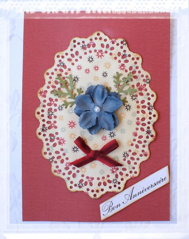 Les jolies cartes que j'ai reçu... Chatou10