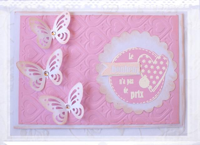 Les jolies cartes que j'ai reçu... Nathou10