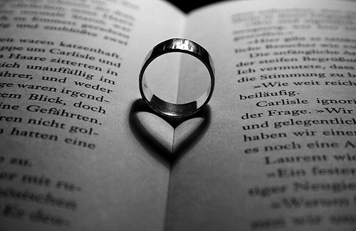 Avatars I Love Books Book10
