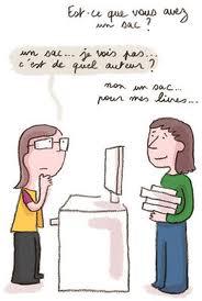 """Avatars """"Nous en Caricatures"""" Plee_l10"""