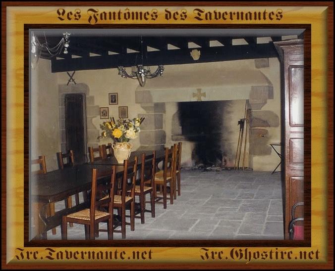Le Forum des Tavernautes