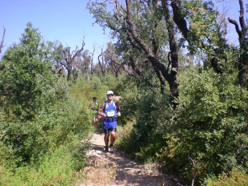 [Course Nature du Deffend 2008] Thierry Dscn1214