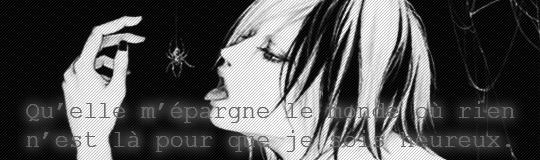 """ J'ai vu mourir Jésus. J'ai même aidé. "" [ Jun W. ] Prasa_15"