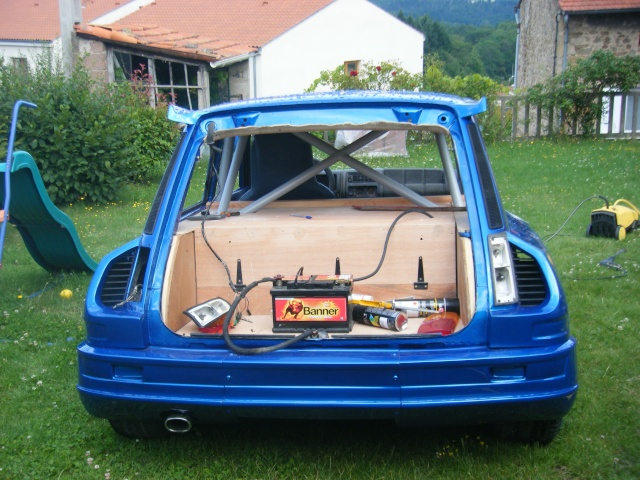 r5 alpine kit maxi - Page 3 Dscf8313