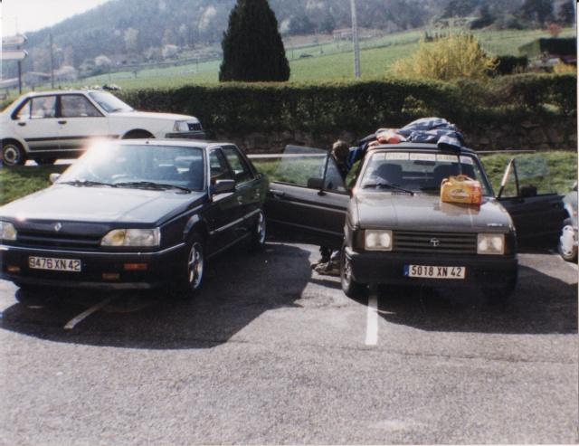 Post sur les voitures que vous avez eu - Page 2 Img_0010