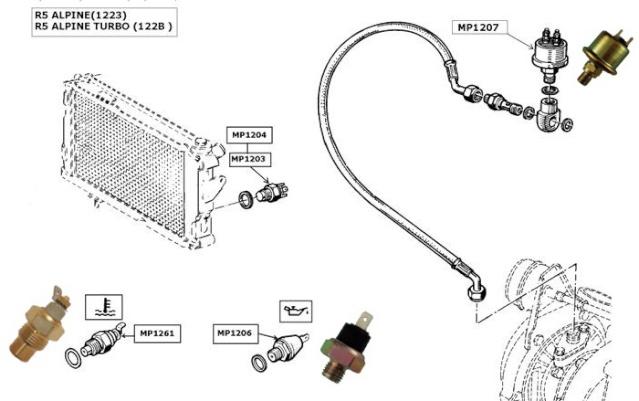 r5 alpine kit maxi - Page 5 R5des510