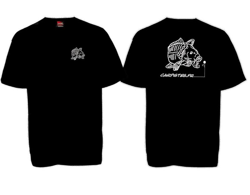 tee shirt Tee_sh10