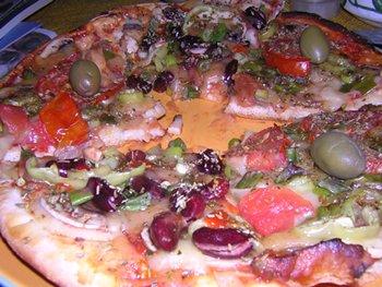 Pizza mexina... M_fica10