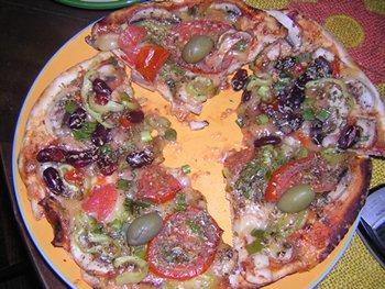 Pizza mexina... M_fica11