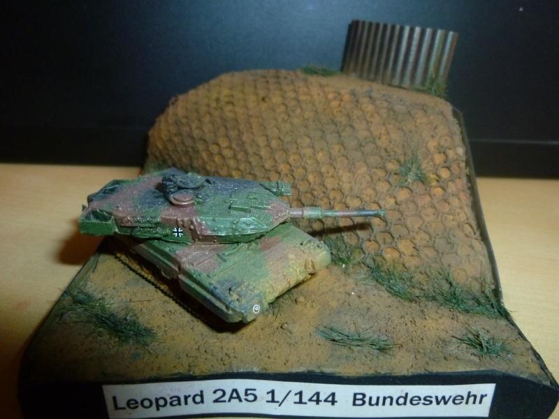 Leopard 2A4 1/144 P1000811