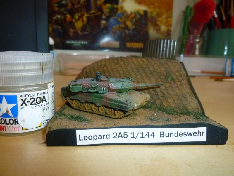Leopard 2A4 1/144 P1000814