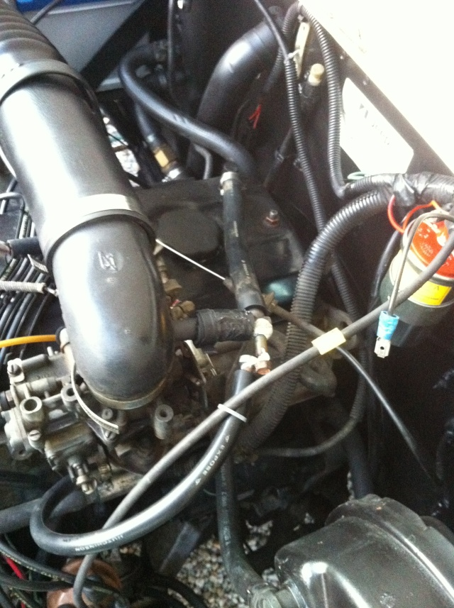 Allumeur,bobine ,sondes, embrayage moteur J5R800 Renault  - Page 2 Img_2611