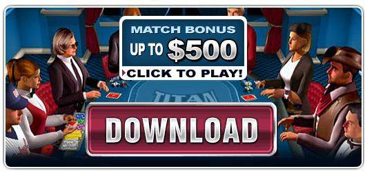 Online casino guide to the best online casinos. 1234110