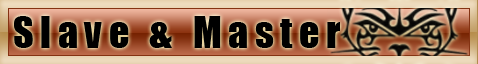 Slaves & Masters Bann_s10