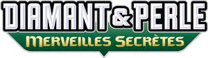 Merveilles Secrètes Logo13