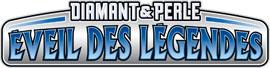 Eveil des Légendes Logo14