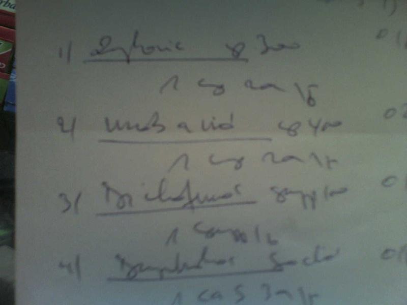 ORDONNANCE - Page 4 1710