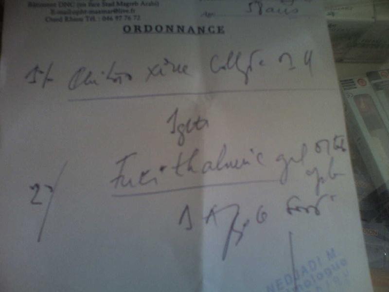ORDONNANCE - Page 3 310