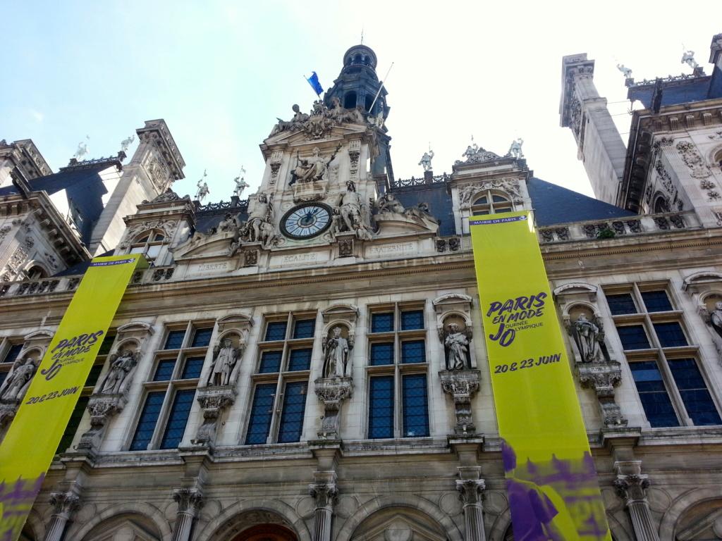 AFCOS : Sport, Jeux Olympiques et Collections - Portail 20180610